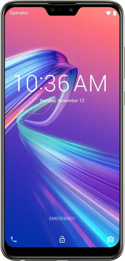 ASUS Zenfone price cuts 2019