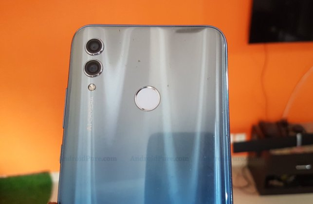 Honor 10 Lite4 Honor 10 Lite Review 7 Reviews | News | Phones