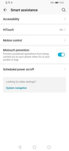 Screenshot_20190313_090324_com.android.settings