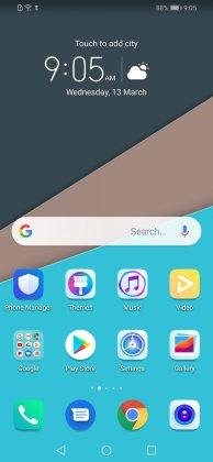 Screenshot 20190313 090511 com.huawei.android.launcher Honor 10 Lite Review 19