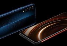 Vivo Iqoo India launch expected