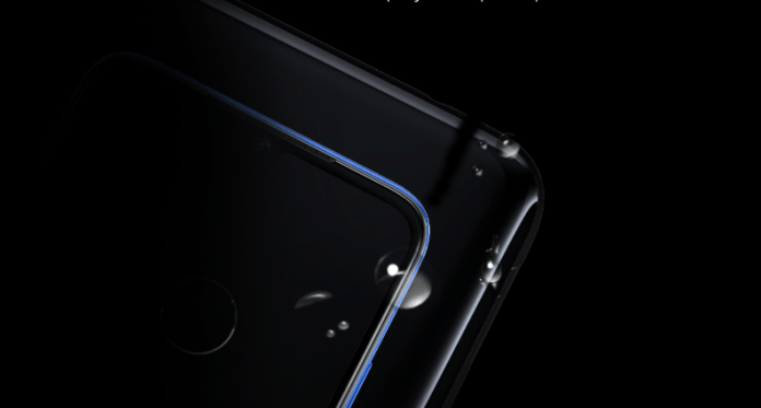 Redmi Y3 Splash protection Xiaomi Redmi Y3 with 32MP selfie camera to launch on April 24 2