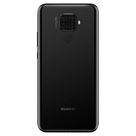 Huawei nova 5i Pro b