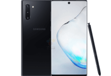 Samsung Galaxy Note10 specs