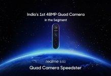 Realme 5 Pro specs