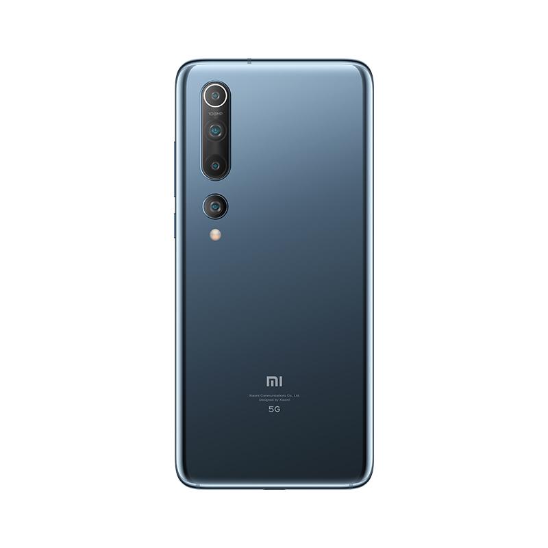 Xiaomi Mi 10 camera 2