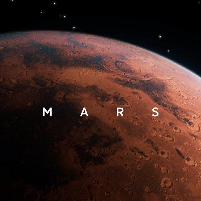 Miui 12 Mars