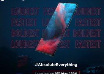 Motorola Edge+ India launch date