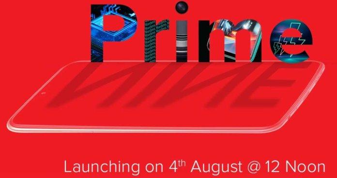 Redmi 9 launch date India