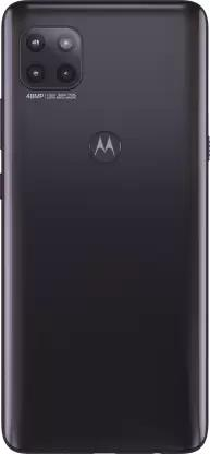 Moto G 5g Volcanic Grey