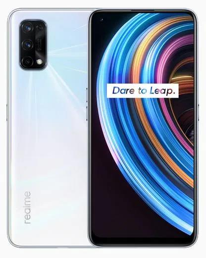 Realme X7 5g Pro