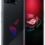 ASUS Rog Phone 5 Specs and design official