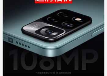 Redmi Note 11 Pro specs
