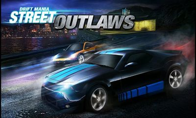 street_outlaws