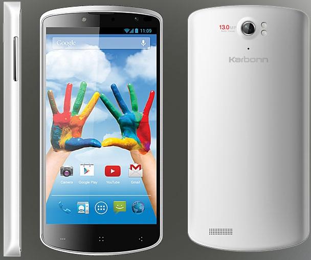 ggg Telefoanele Karbonn Mobiles In Romania Prin eMag - Preturi