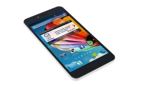 res_ca759df32738f5b1fb15c3de76431107 Top 10 Telefoane Android Romanesti Ce Merita Cumparate