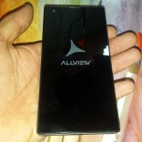 Allview X2 Twin Unboxing Specificatii Si Pareri
