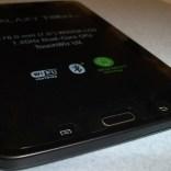 Galaxy Tab 3 Tableta De La DIGI
