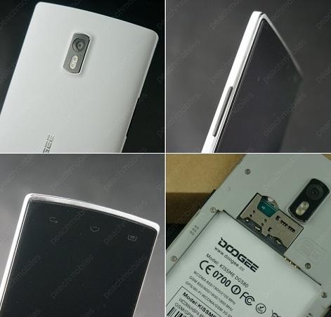 ksdfjg9 Si OnePlus One Are O Clona