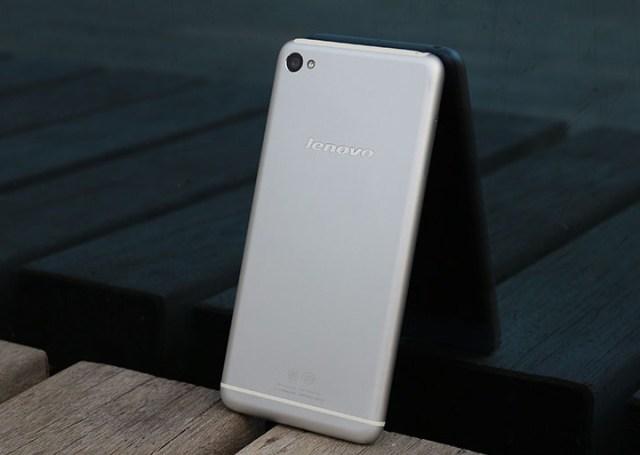Vntrewrefaeshnij-vid-novinki-20 Lenovo S90 Sisley Seamna Izbitor Cu iPhone 6