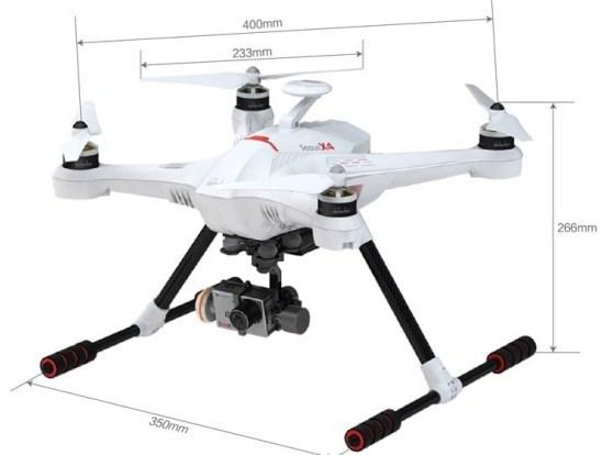 4hmkhijyhtgfdcx Preturi Drone Detalii Si Specificatii Tehnice