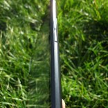 Unboxing Allview VIVA H8 LTE Tableta 4G