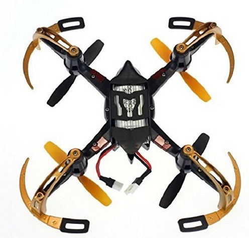545tyUghstrhbsfdntitled Preturi Drone Detalii Si Specificatii Tehnice