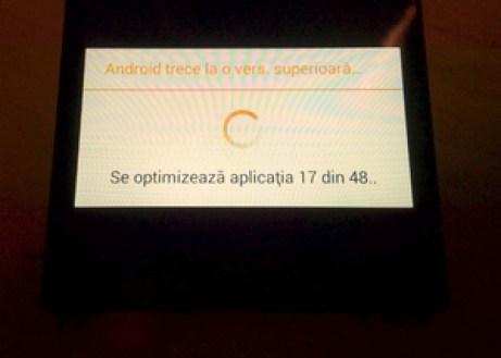 f6bvgrthytgftf449fbfe Allview P7 Seon Primeste Update De Android