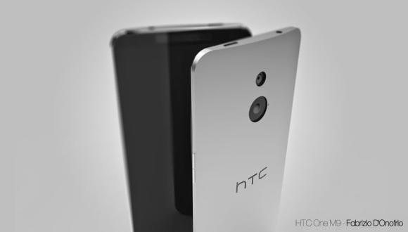 54654t54ferg HTC One M9 Pret, Specificatii Si Comparatie Cu M8