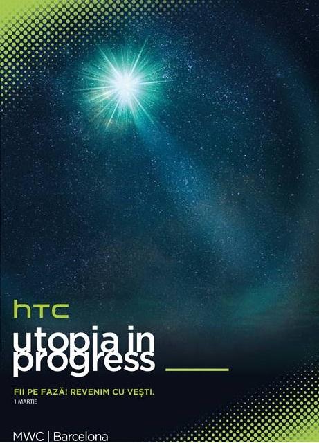 765434354qtf HTC One M9 Pret, Specificatii Si Comparatie Cu M8