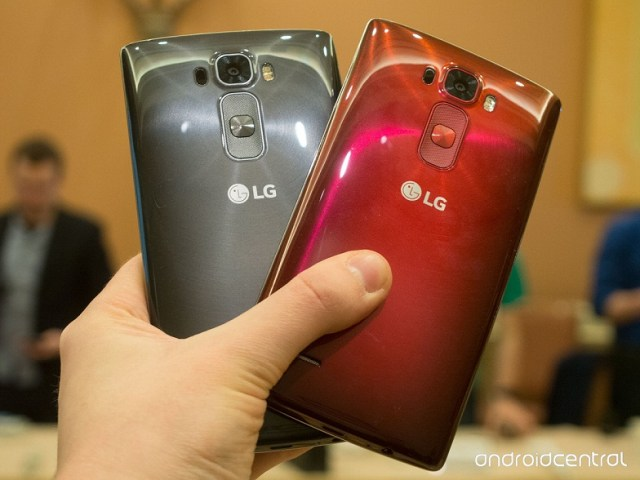 765ghrtfawds LG G Flex 2 Informatii Complete, Poze Si Pret