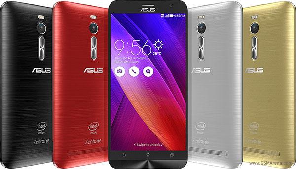 SDFGHIU76654W Primul Telefon Cu 4GB RAM, Asus Zenfone 2