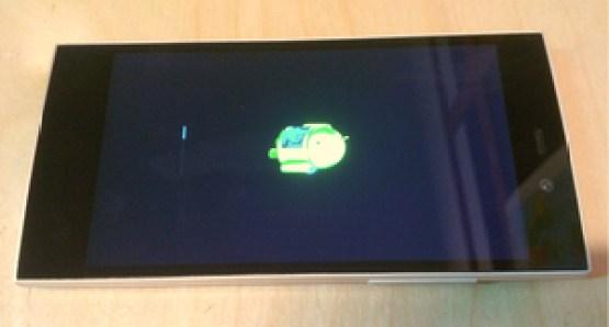 afdfeff433876 Allview X1 Xtreme Mini Actualizare Firmware Oficial
