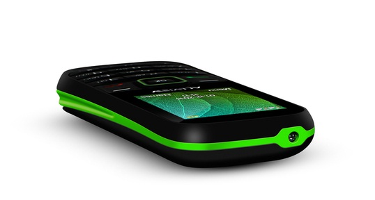 yumjhntgfd Allview L5 Easy Telefon Accesibil Sub 100 Lei