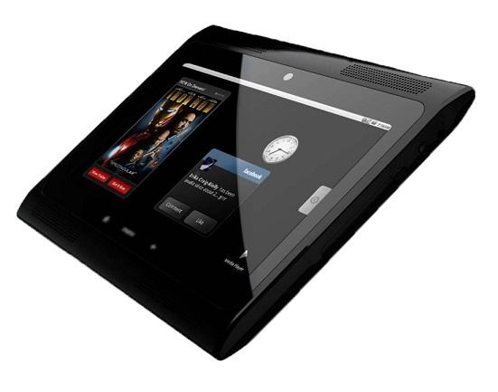 34tg5 In cativa ani ramanem si fara tablete Android