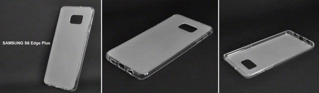 15 Au aparut carcase si huse pentru Galaxy Note 5 si Galaxy S6 Edge Plus