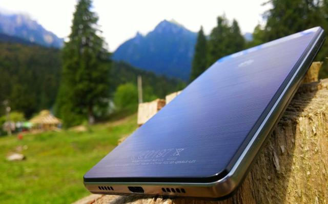 Poze-Samsung-S3-012 Huawei P8 Lite disponibil gratuit la Orange