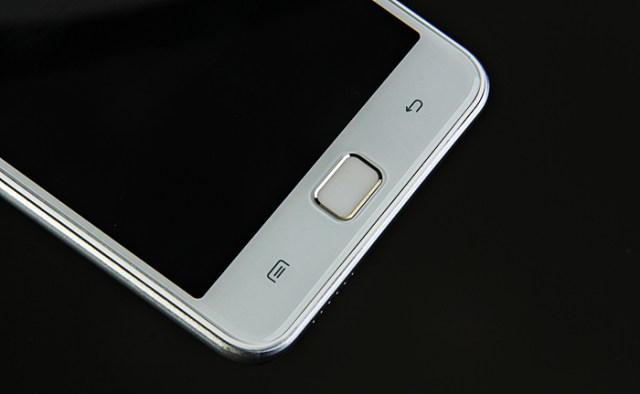 fgg Blackview Alife P1 Pro telefon de top aflat la reducere pe everbuying.net