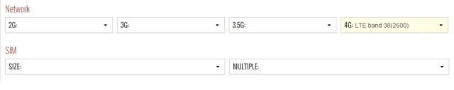 rt Internetul 4G de la DIGI si cele 82 de telefoanele compatibile