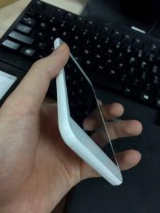 Oferta zilei: Bluboo XFire telefon 4G la un pret de 300 lei