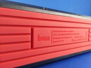 Review boxa portabila Divoom Voombox Outdoor 2G