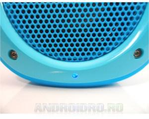 Review Divoom Airbeat 10 - super boxa portabila cu bluetooth