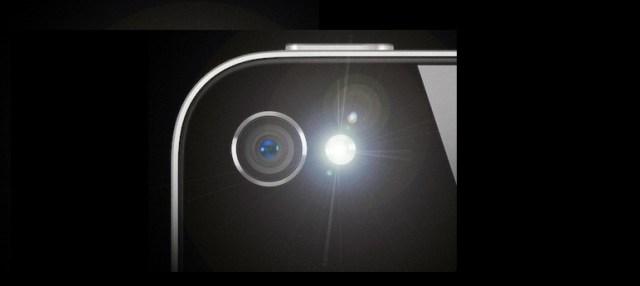 67 Aplicatii alerta luminoasa LED la primirea de apeluri sau mesaje