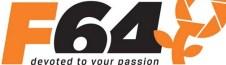 logo_f64 AICI FACEM BLACK FRIDAY 2015 LIVE !!!
