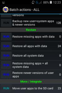 Screenshot_2014-01-01-12-23-29 Titanium Backup - un must-have pentru telefoanele rootate