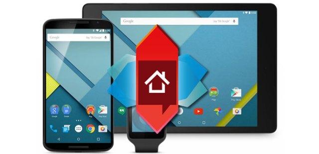 t Cele mai bune si utile 10 aplicatii Android ale anului 2015