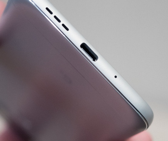 10 LG G5 s-a lansat, telefon revolutionar - poze cu noul LG G5!
