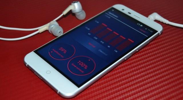 DSC_0256 Instaleaza egalizator Snapdragon Audio+ pe orice telefon Android!
