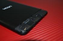 c Unboxing si primele pareri, tableta UTOK Hello 7Q cu conectivitate LTE