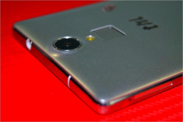 DSC_0324 THL T7 REVIEW, baterie adevarata si functionare corecta